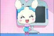 Tamagotchi! Episode 026 965481