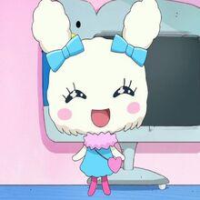 Tamagotchi! Episode 026 965481.jpg