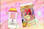 Tamagotchi! Episode 054 1465161