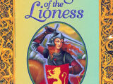 The Song of the Lioness