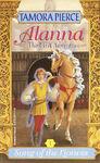 AtFA Cover1