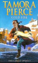 Cold Fire UK hc.jpg