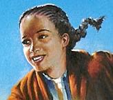 Daja Kisubo