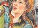Veralidaine Sarrasri