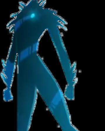 Battle suit.png