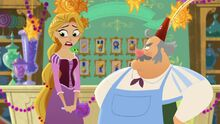 1x02-Rapunzel's-Enemy22.jpg