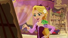 1x02-Rapunzel's-Enemy13.jpg