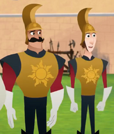 Pete and Stan.png