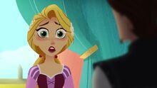 1x02-Rapunzel's-Enemy9.jpg
