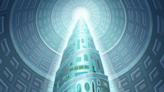 Inside the spire.PNG