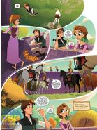 Tangled-The-Series-–-Adventure-is-Calling-5-600x800