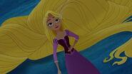 Rapunzel Day One 11