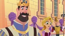 1x02-Rapunzel's-Enemy1.jpg