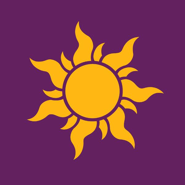 Corona Monarchy Tangled Wiki Fandom