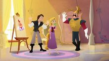 1x02-Rapunzel's-Enemy16.jpg
