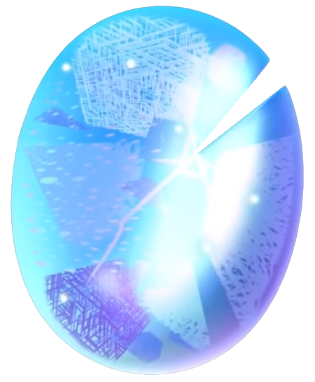 The Moonstone Opal Tangled Wiki Fandom
