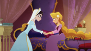 Tangled-the-series-5
