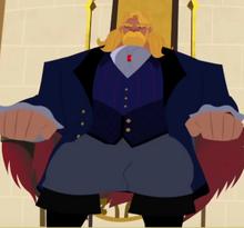Tangled the baron.png