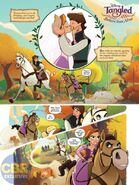 Tangled-The-Series-–-Adventure-is-Calling-3-600x800