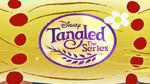 Tangled title card