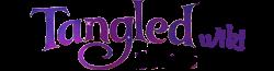 Tangled Wiki