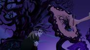 Eternel Tree Painting