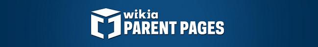 Parent Page Header.png
