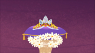 Rapunzel's Return Rapunzel's Crown