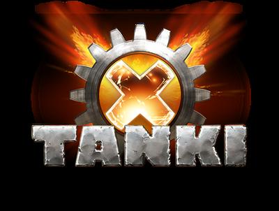 Tanki X logo.png