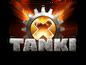 Tanki X Wikia