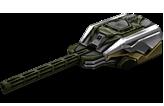 Turret railgun xt m3.png