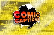 Comic captions.jpg