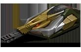 Turret firebird xt m3.png