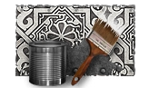 Blacksmith Paint.png