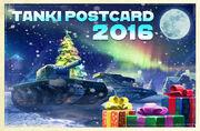 Tanki Postcard 2016.jpg