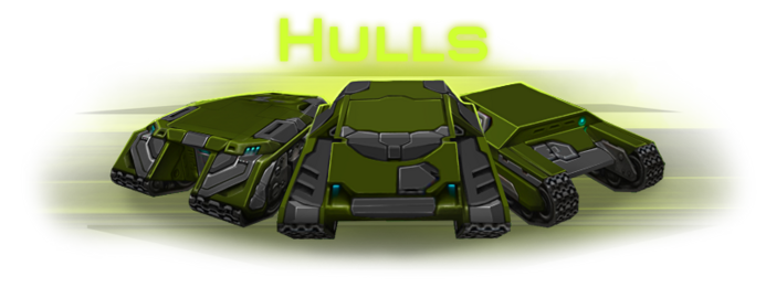 HullsShowcase.png