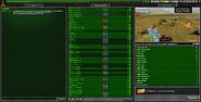 Test Server 2015 Daily Missions lobby RU8