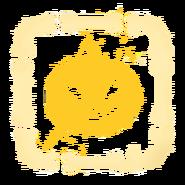 Dropzone Gold Box Halloween 2015 October 31
