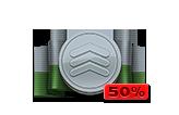 Multiplier Pass Silver 50%.png
