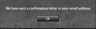 Emailregistrationnew.jpg