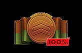 Multiplier Pass Bronze 100%.png