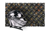 Chainmail Paint