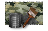 Tundra Paint.png