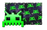 Invader Paint.png