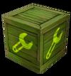 Repair Kit in game