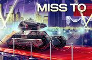 Miss TO 2015.jpg