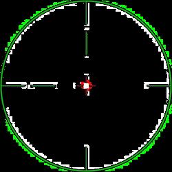 Turret shaft m0 scope.png