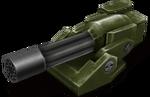 150px-Turret minigun m0