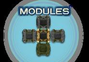 ModulesBanner