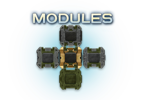 ModulesBanner.png